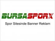 bursasporx-banner-reklam