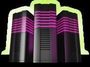hosting-servers-com-tr