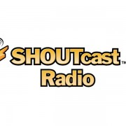 shoutcast-radio-yayini